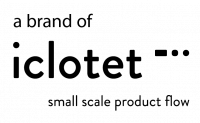 brand of iclotet_Mesa de trabajo 1